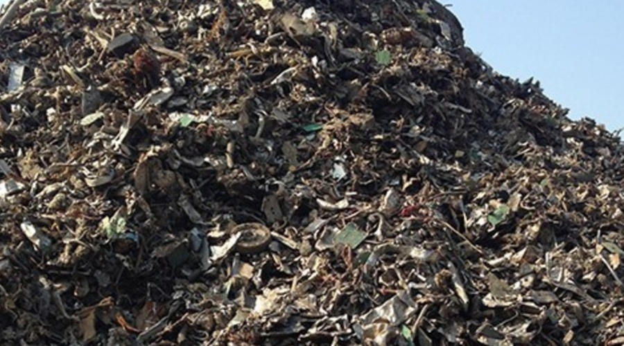 BIR World Recycling Convention: Trade issues continue to affect ferrous scrap flows