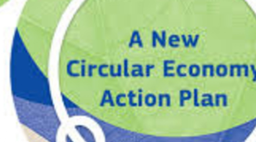 The Bureau of International Recycling welcomes the EU's support for recyclers as laid out in their new Circular Economy Action Plan.