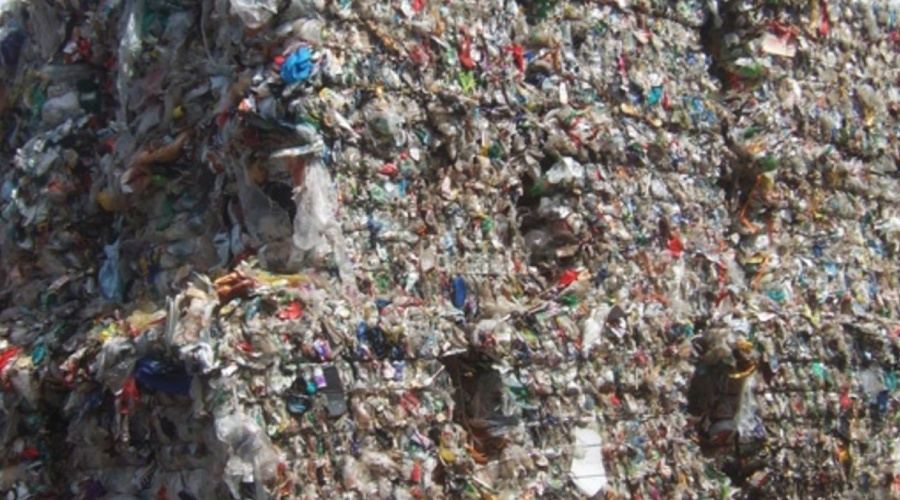 Plastics: Demand-pull measures crucial to recycling industry's survival