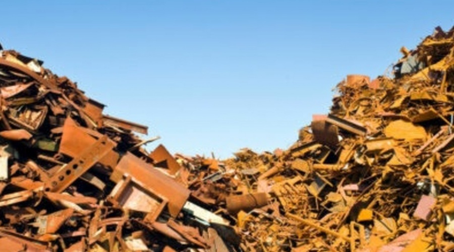 Global scrap industry begins to emerge from lockdown