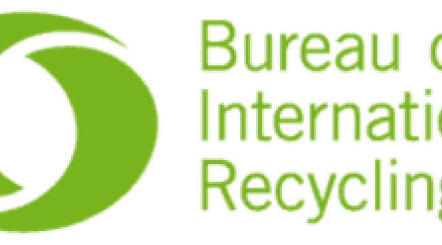 'Signs of recovery' in recycling markets, says BIR