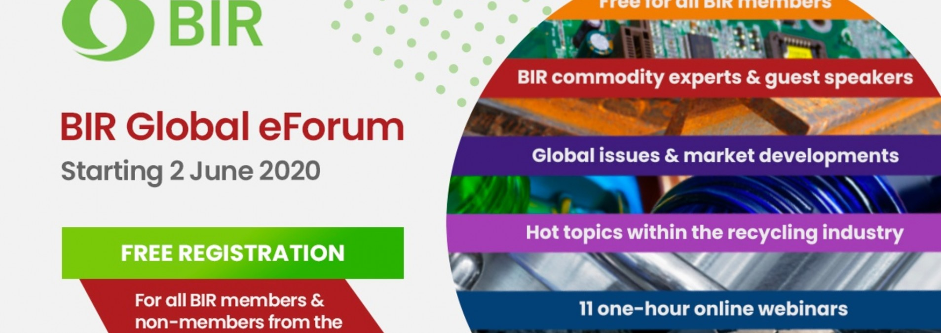 BIR Global eForum Image 1